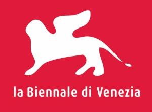 5f5ef-la_biennale_di_venezia